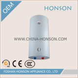 OEM или ODM Service Porcelain Electric Tankless Water Heater