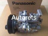 Compressor do condicionador de ar de Panasonic para Mazda 6