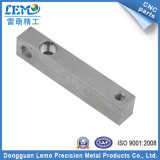 Instrumentation와 Implants에 있는 SUS304 Medical Sheet Metal Fabrication CNC Machining Parts