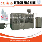 3 in 1 Plastic Bottle Filling Machine Water Bottling Machine