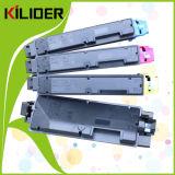 Toner universal de la copiadora Tk-5154 del laser del nuevo producto para Kyocera M6535