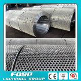Accessori rullo del laminatoio della pallina del certificato di Ce/ISO & coperture del rullo da vendere