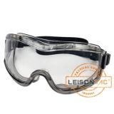 Padrão balístico tático militar do En dos óculos de proteção