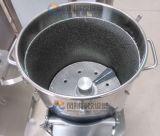 Kleine industrielle automatische Guajava-Meerestier-Shell-Kartoffelunterlegscheibe und Peeler