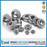Tapered Roller Bearing Used for Automobile A4050/A4138