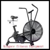 Nuevo diseño de bicicletas Aire de Culturismo