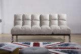 Base di sofà piegata speciale come sofà del salone (VV969)