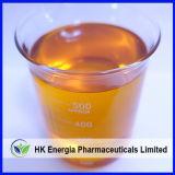 Trenbolone 아세테이트 100mg/Ml 완성되는 주사 가능한 스테로이드 기름 Trenbolone 아세테이트