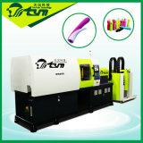 Silikon-Gummi-Einspritzung-formenmaschine des konkurrenzfähigen Preis-12.1kw flüssige