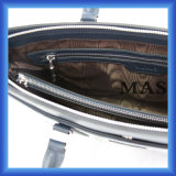 Laptop Bags Wholesale mit Several Pockets