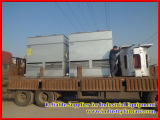 Water Closed Cooling Tower para Induction Furnace