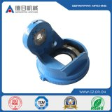 Metal Casting Precise Sprinkle Steel Casting for Car Parts