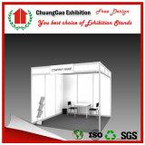 3X3m Ausstellung-Bildschirmanzeige-Stand
