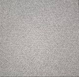 Materiales de construcción de la alfombra del piso del PVC
