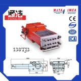 HochdruckPlunger Pump (200TJ3)