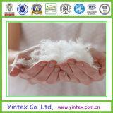 Bom pato branco lavado 90% da qualidade para baixo