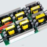 5000W 12V / 24V / 48V DC AC 110V / 220V de onda sinusoidal modificada inversor de la energía