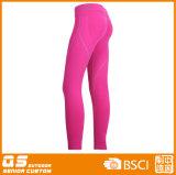 Pantaloni funzionanti delle donne
