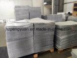 Vetroresina Foil Bag con Printing