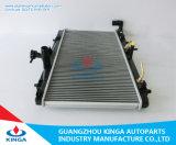 Leistungsfähiges Abkühlen für Toyota Vios 2014 am Selbstkühler