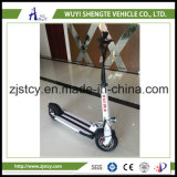 Motorino piegante poco costoso del Portable del motorino di alta qualità all'ingrosso della Cina