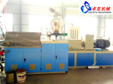물 Proof Furniture를 위한 PVC WPC Foam Board Machine