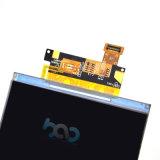 Écran tactile LCD de convertisseur analogique/numérique de pièces de rechange de téléphone mobile pour l'atterrisseur G2