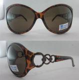 Glaces de Sun en gros de lunettes de soleil de mode