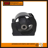 Car spare Parts Engine Mount for Honda