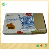 طعام صلبة ورقيّة يعبّئ صندوق لأنّ عمليّة بيع ([كت-كب-712])