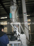 Труба изготовляя оборудование водоснабжения PE машины