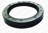 Резиновый Oil Seal Ring для самоката Engine Parts Motorcycle