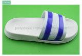 Großhandelsform-Hefterzufuhr-China PVC-Luft-Schlag-Hefterzufuhr