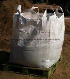 Saco de Tote tecido PP da tela do fertilizante