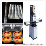 De Machine van het Lassen van de hoge Frequentie voor de Plastic Dozen van het Voedsel, Geneeskunde, Plastic Dozen, Plastic Lassen, Goedgekeurd Ce