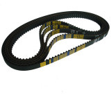 Power Transmission Autos를 위한 높은 Quality Timing Belt