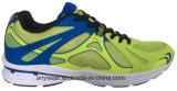 La gymnastique de Mens de chaussures sportives folâtre les espadrilles de chaussures de course (815-5051)
