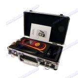 Mètre de vibration et analyseur Be63b