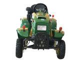 тележка EEC 110cc & EPA UTV для быть фермером использование