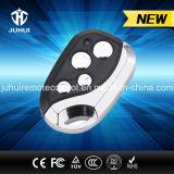 Interruptor teledirigido sin hilos de la alta calidad 433MHz RF