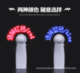 NFC LED Mini Fan für Gift oder Promotion in All Kinds von Parties