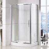 Ware sanitaire avec Shower Door