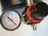 As196  Компрессор Airbrush спрейера краски компрессора Intermatic