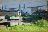 Placa Q345 de aço de China