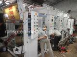 Wirtschaft-Typ 4 Farben-Gravüre-Drucken-Beutel-Maschine