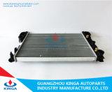 Radiatore di alluminio OEM221 500 2603/0003/0203 delle parti di motore per S-Codice categoria W211'05-/Cl-Class W216'06-at