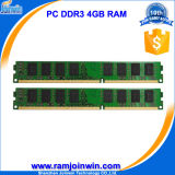 Unbuffered DDR3 4GB 1333 Desktop RAM