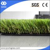 Hierba artificial barata para el jardín