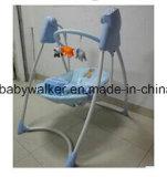 Base di bambino automatica dell'oscillazione, greppia automatica del bambino dell'oscillazione di Multi-Scopi