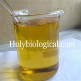 Propionate chimique de Drostanolone de matière première d'hormone stéroïde de perfectionnement